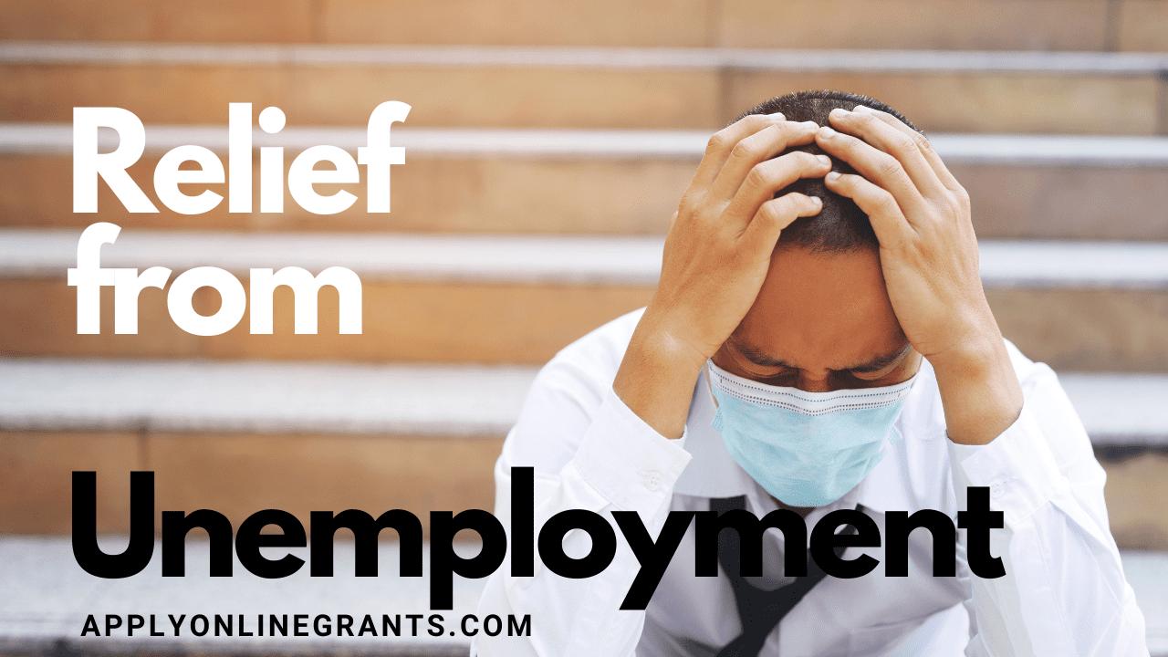 Weekly Unemployment Benefit