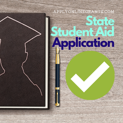 State Student Aid