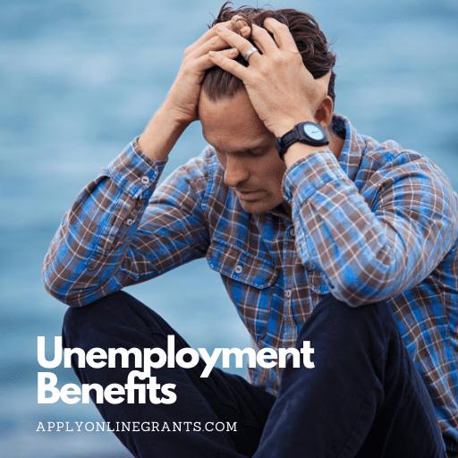 Weekly Unemployment Benefits